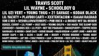 Rolling Loud Bay Area Day 1 Recap: Travis Scott, 21 Savage, and More