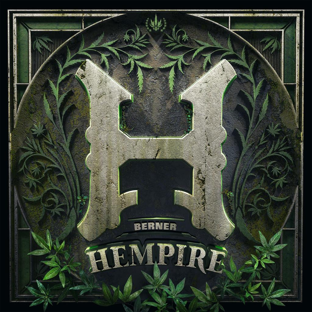 Hempire_Cover