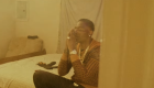 """Young Dolph Pays Respect to His Peers On Mike WiLL Made-It-Produced """"Facts"""""""