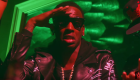 "Young Dolph Shares NSFW Video for Mike WiLL Made It-Produced ""Let Me See It"""