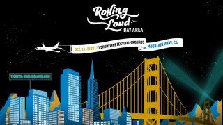 rolling_loud_bay_area_2017_an_ticketmaster_portal_banner_2426x1365_r01-3 (1)