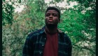 Miami Rapper Sylvan LaCue (Formerly QuESt) Switches Up His Sound, Releases Soul-Searching Far From Familiar LP