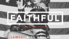 Faithful_Cover_NewBayRemix