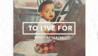 Bobby Brackins Releases ⭐️-studded EP, To Live For…