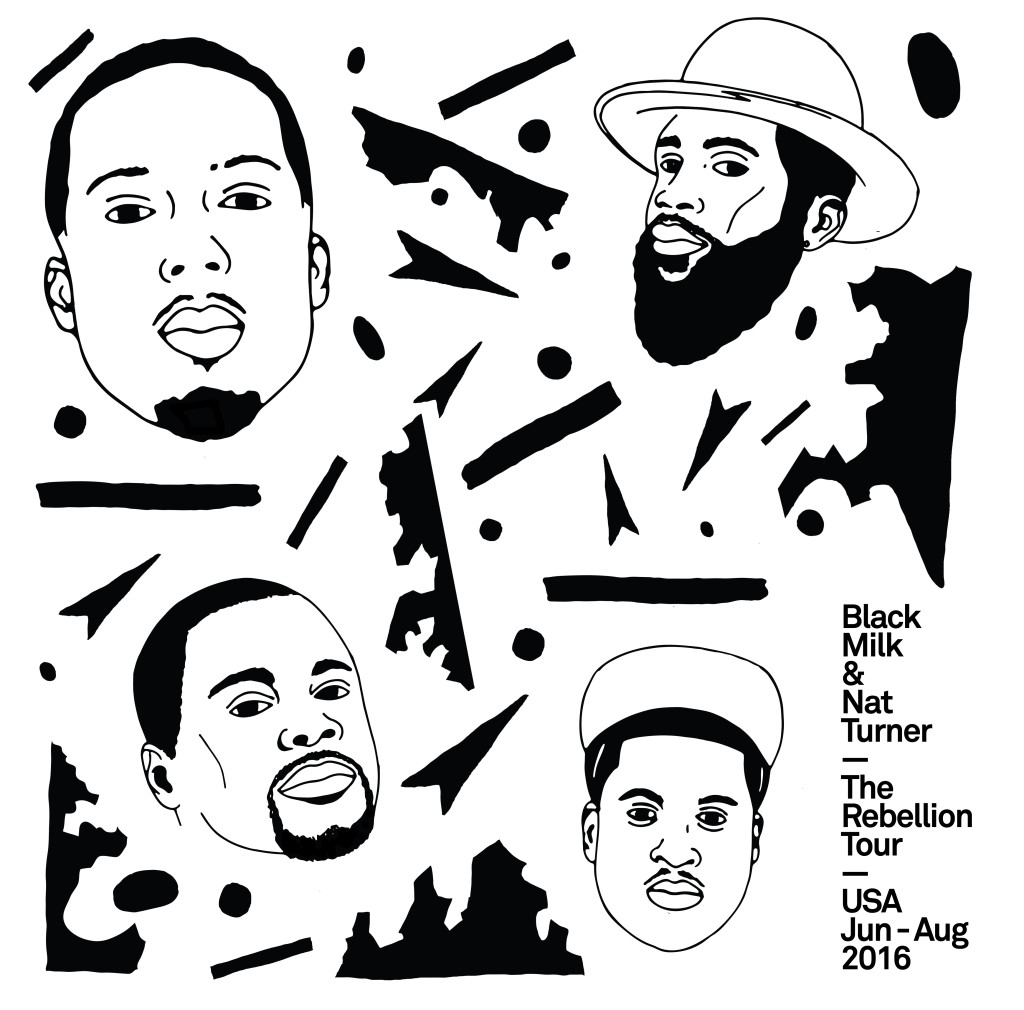 Black_Milk_Rebellion_Tour_Ideas_2