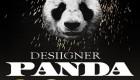 panda platinum