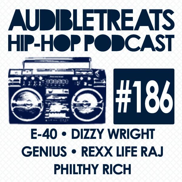 hiphop186