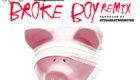 PHILTHY RICH - BROKE BOY REMIX - 03
