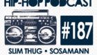hiphop187