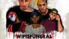tour poster wifis