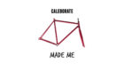 """Caleborate """"Exorcises His Demons"""" on the Soul-Searching """"Made Me"""""""