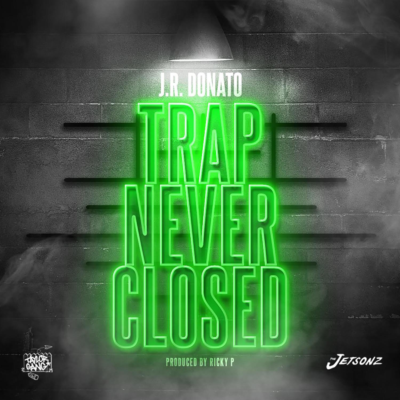 trap-never-closed-cover
