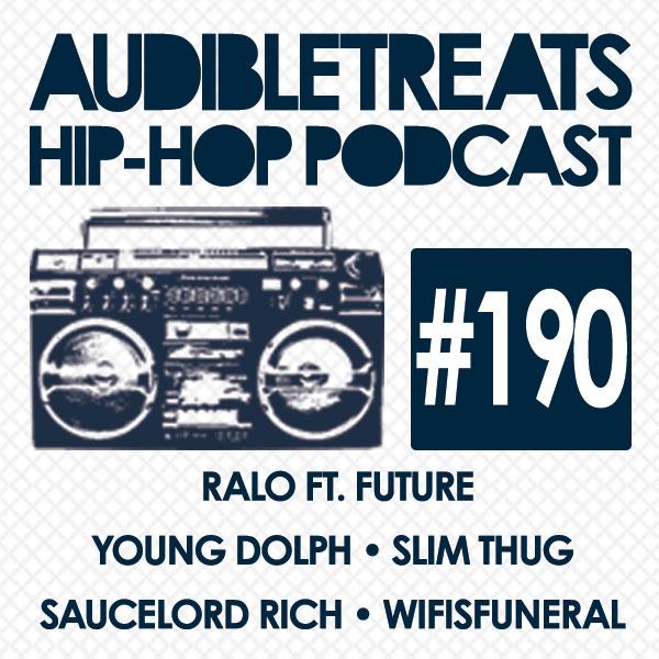 hiphop190