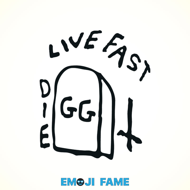 livefastdiewatermarked