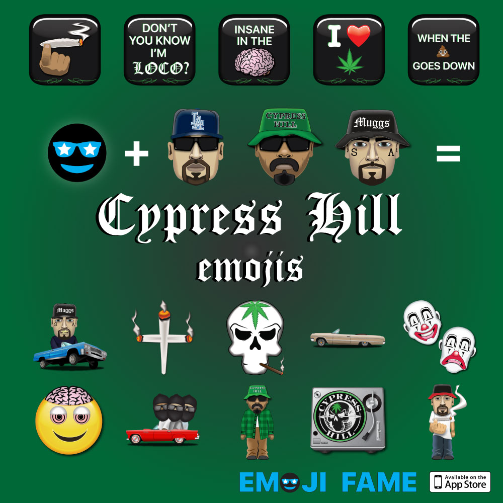 cypress_hill-set-announcement-1