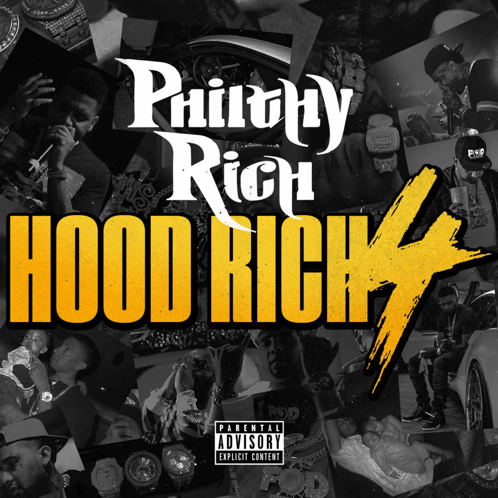 hood-rich-4-cover-official