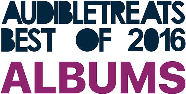 best-of-2016-albums