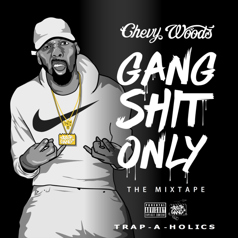 chevy_woods_gang_shit_only-front-large