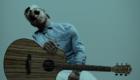 """Grammy Winner Eric Bellinger Unplugs, Strips Down Drake's """"Fake Love"""""""