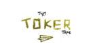 tuki-toker-cover