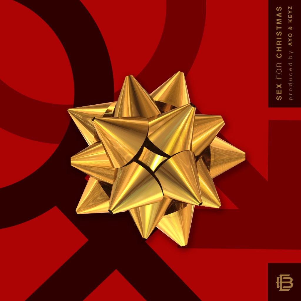 sex-for-christmas-1