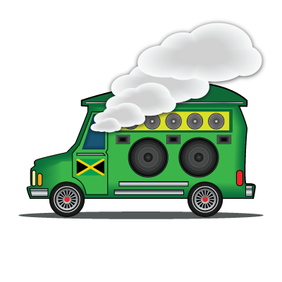 ziggy-mobile-sound-system-smoke