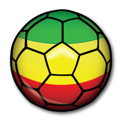 ziggy-rasta-ball