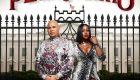 Fat Joe & Remy Ma Release Their Joint Album, Plata O Plomo