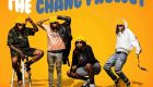 Nef The Pharaoh, Leader of the Bay's New School, Shares The Chang Project, Premiered by XXL