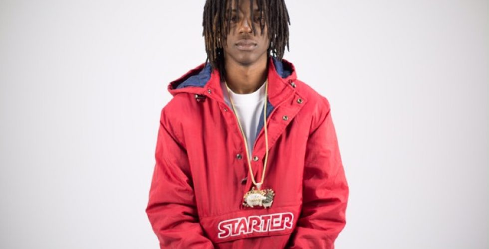 omb-peezy-5_pc-Keith Welch