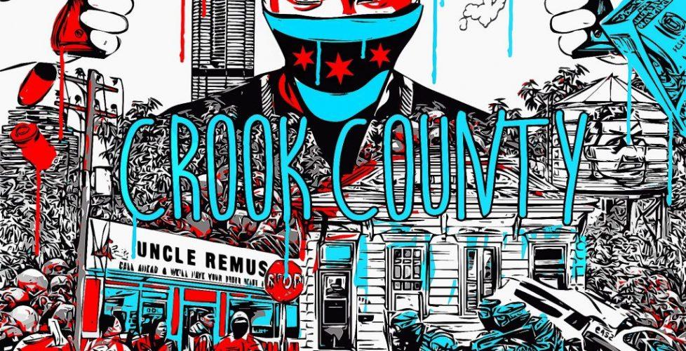 "Fast Rap Legend Twista Announces Crook County Project, Drops Zaytoven-Produced ""Baddest"""