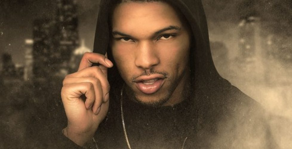 Drake's Favorite Drill Rapper, 600Breezy, is the Next Guy to Blow Out of Chicago