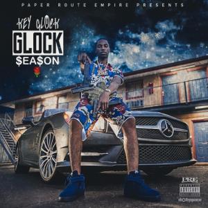 young dolph cosigned memphis rapper key glock drops new mixtape via