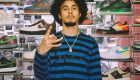 Prolific South Florida rapper wifisfuneral Makes it Pop, Drops a Razor-Sharp Assault Co-Produced by Himself