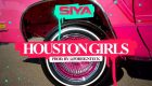 "Sisterhood of Hip-Hop Star Siya Brings Brooklyn to H-Town with Kirko Bangz on ""Houston Girls,"" Premiered by HipHopDX"