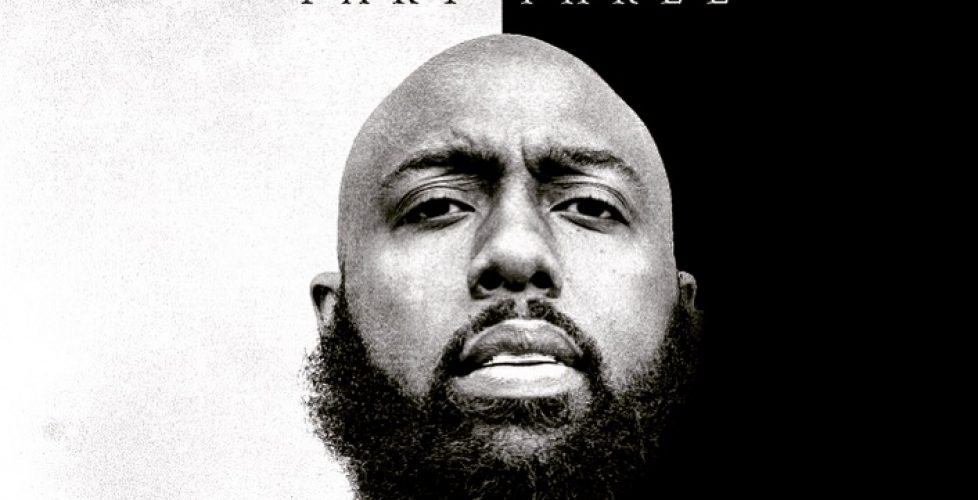 Trae Tha Truth Releases Tha Truth Pt. 3 on 10th Anniversary of Trae Day Event Premiered by XXL