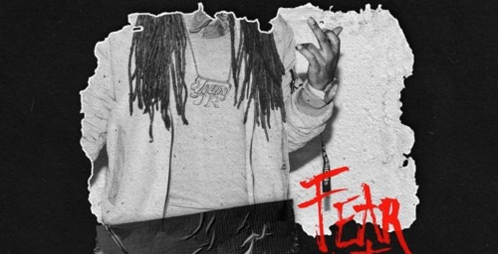 On Tour with Kap G, TGOD's J.R. Donato Shares a New Hustler's Anthem with Wiz Khalifa