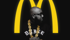 """Trae Tha Truth Turns Back the Clock on the Soulful """"Take Me Back,"""" Sponsored by McDonald's"""