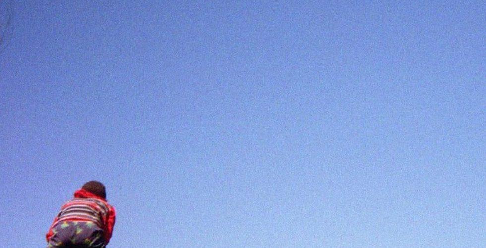 "Caleborate Shocks Listeners With a Vivid Tale in New ""Bankrobber"" Single"