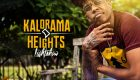 """DMV Riser Lightshow Aims High with """"Shoot For The Stars,"""" Announces Upcoming Kalorama Heights Project"""