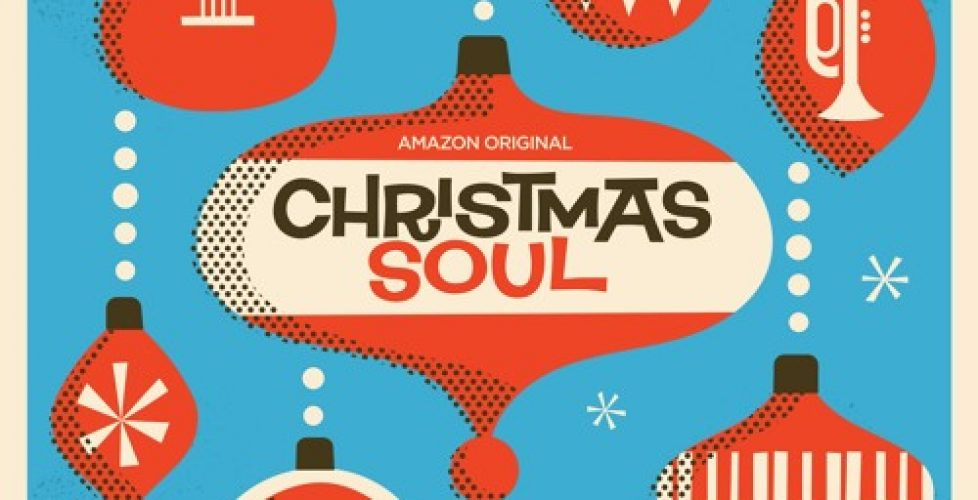 """Blu & Exile Share Some Pre-Christmas Heat with Holiday Track """"Christmas Missed Us"""""""