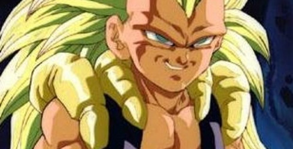 "Palm Beach County's Finest Emcee wifisfuneral Goes Super Saiyan on ""Gotenks"""