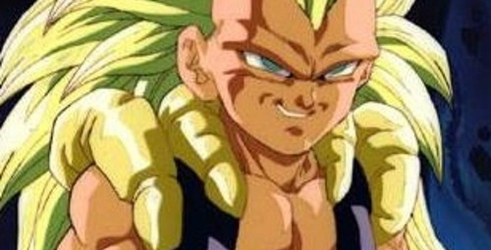 """Palm Beach County's Finest Emcee wifisfuneral Goes Super Saiyan on """"Gotenks"""""""
