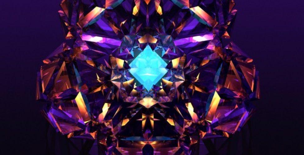 💎 Justin Bieber/Chris Brown Collaborator Verse Simmonds Shines Bright on Diamonds, His New Album 💎