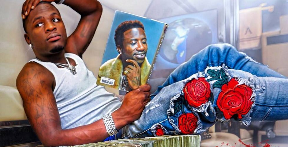 Ralo and YoungBoy Never Broke Again Make It Thunderstorm with a New Banger Premiered by The FADER