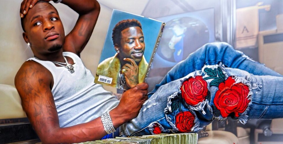 ATL Kingpin Ralo Announces His Return with the Star-Studded Diary of the Streets 3, Complex Premieres New Single with Young Dolph