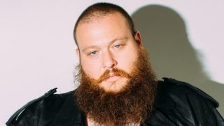 Action-Bronson-2017-for-asset-page