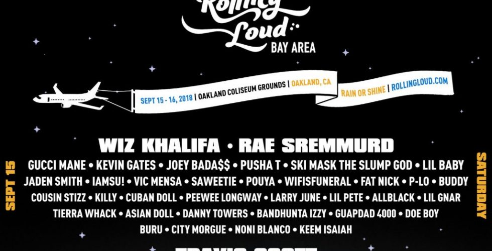 Rolling-Loud-Bay-Area-2018-for-asset-page