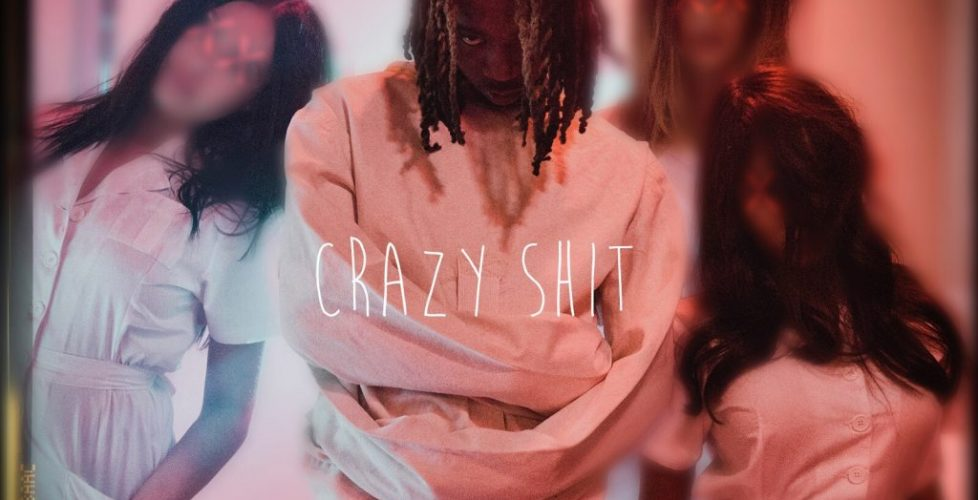 """TRU Signee Skooly Recruits Lil Xan for """"Crazy Shit"""" Single, Premiered by Complex"""