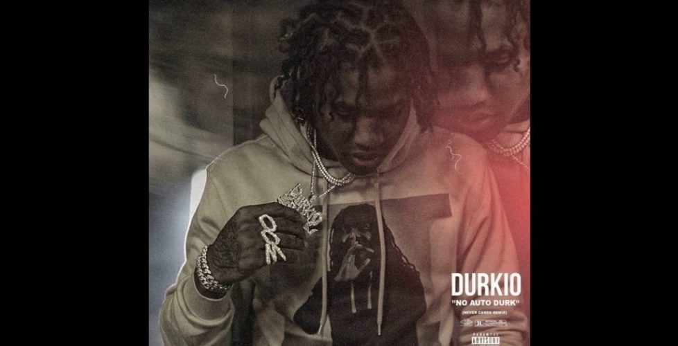 "Lil Durk Remixes a G Herbo Track with the Ferociously Lyrical ""No Auto Durk"""